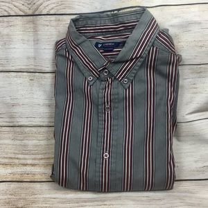 Men's Daniel Cremieux SzXL Button Down Shirt 👔